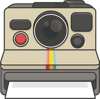 Fotoservice webdesign service berlin_mobile