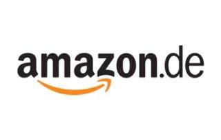 Amazon.de - Günstige Preise für Elektronik und mehr - Online Shop Implementierung Berlin