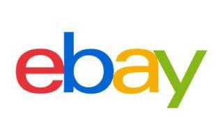 ebay.de - Elektronik, Autos, Mode und mehr - Online Shop Implementierung