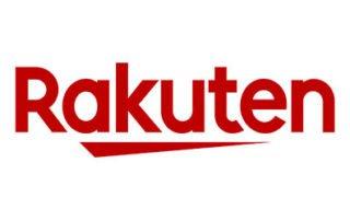 Rakuten Online-Shop - Implementierung