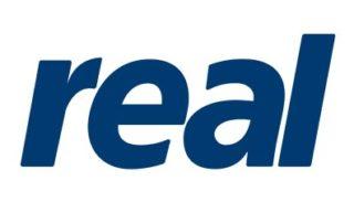 real webshop implementierung - webdesign und webshop service - online-shop