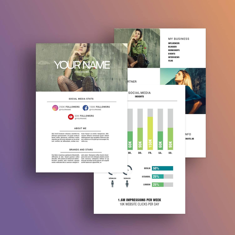 Mediakit_webdesign_service_berlin_Influencer_influencer