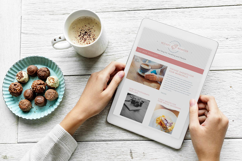 webdesign-homepage-erstellen-berlin-eigene-website-webseite-erstellen